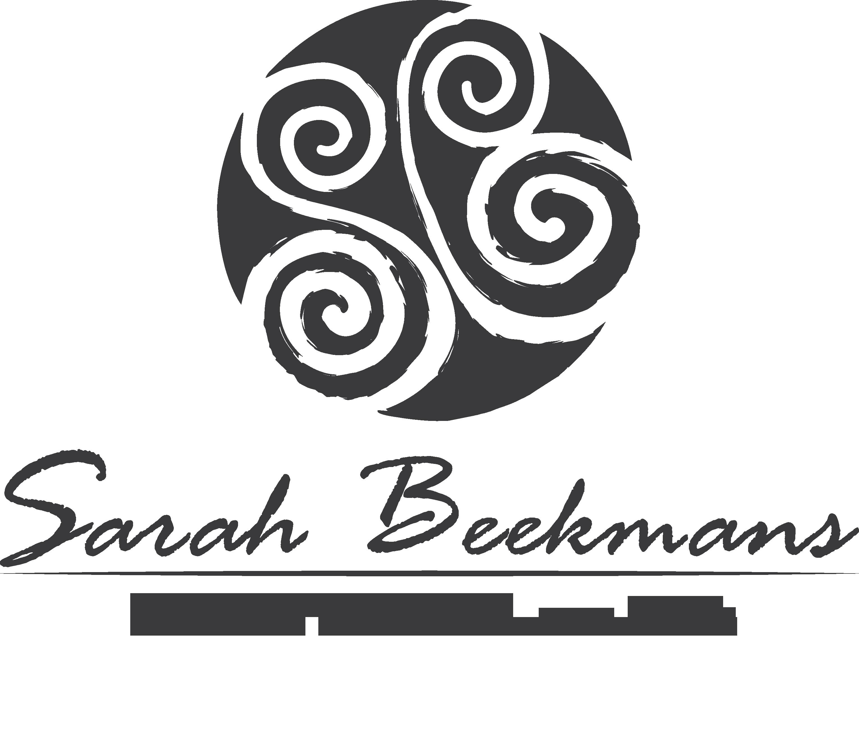 Sarah Beekmans - Bali