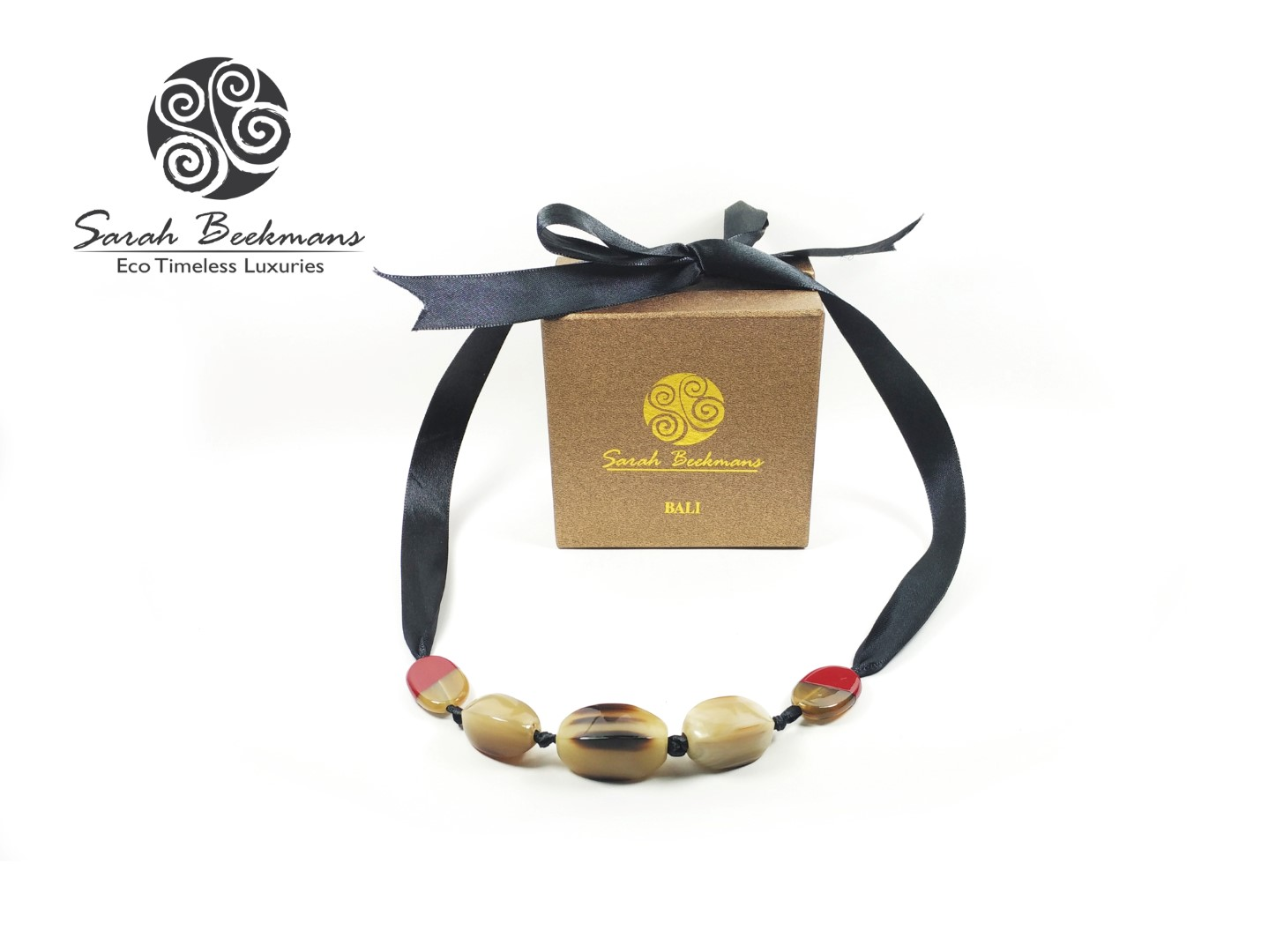 marni horn necklace style cosenza