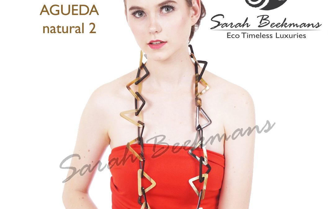 bull horn jewelry