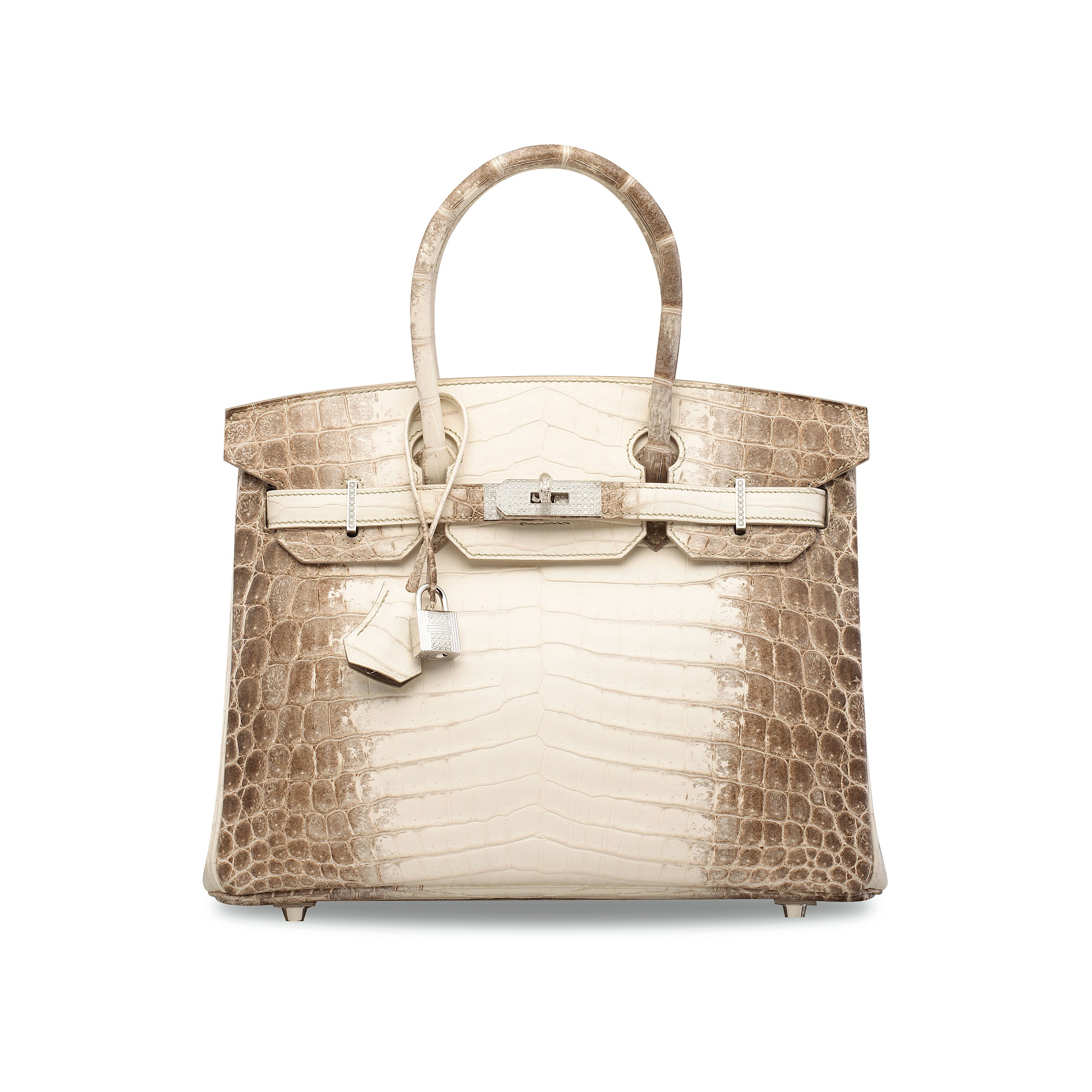 b79bd366ad1 Hermes Birkin bag the most it bag in the world
