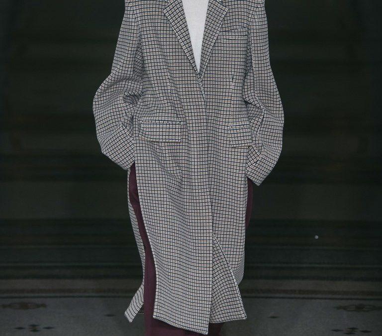 ethical fashion