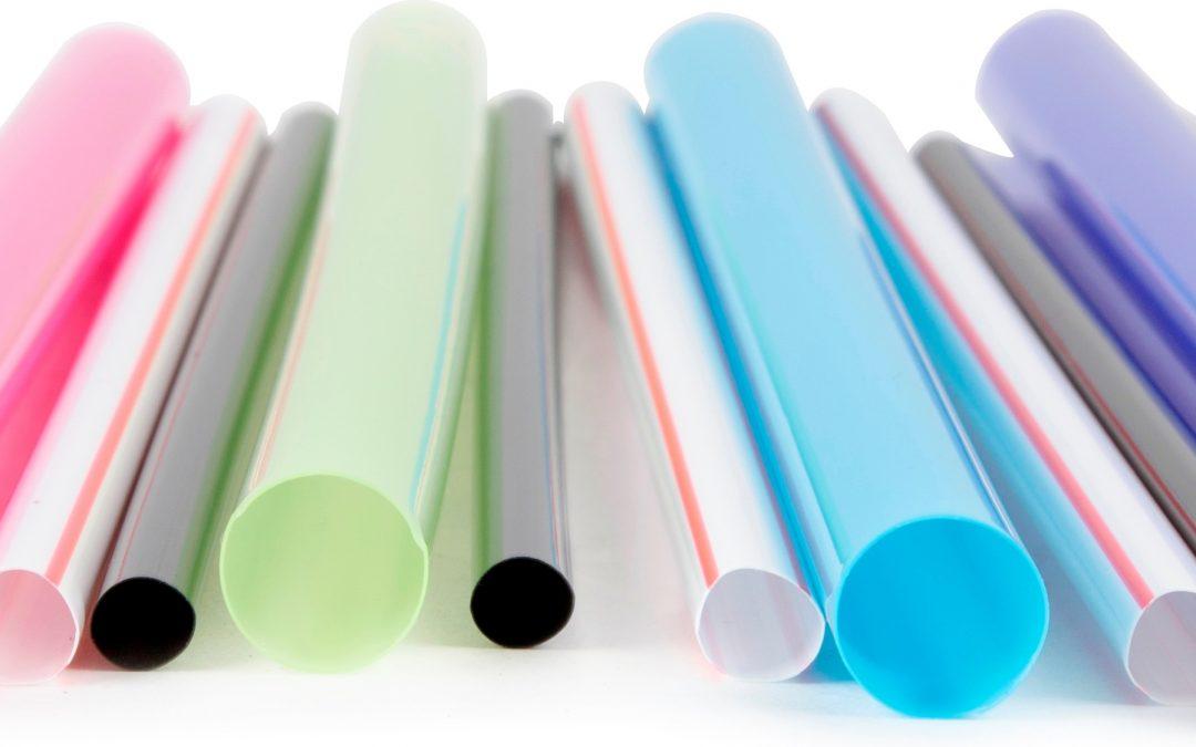 straw header