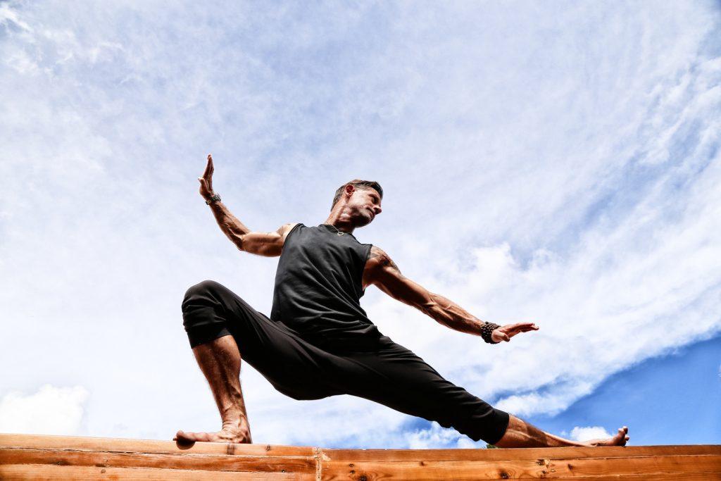 yogimen