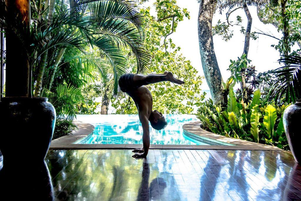 yogimen dylan werner