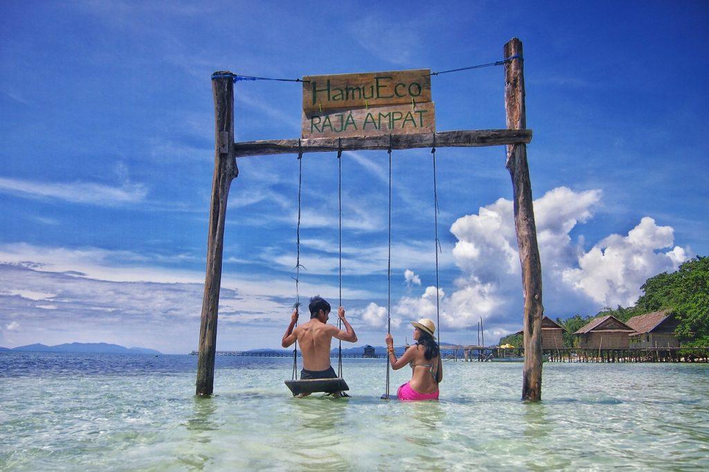 Hamu Eco Resort
