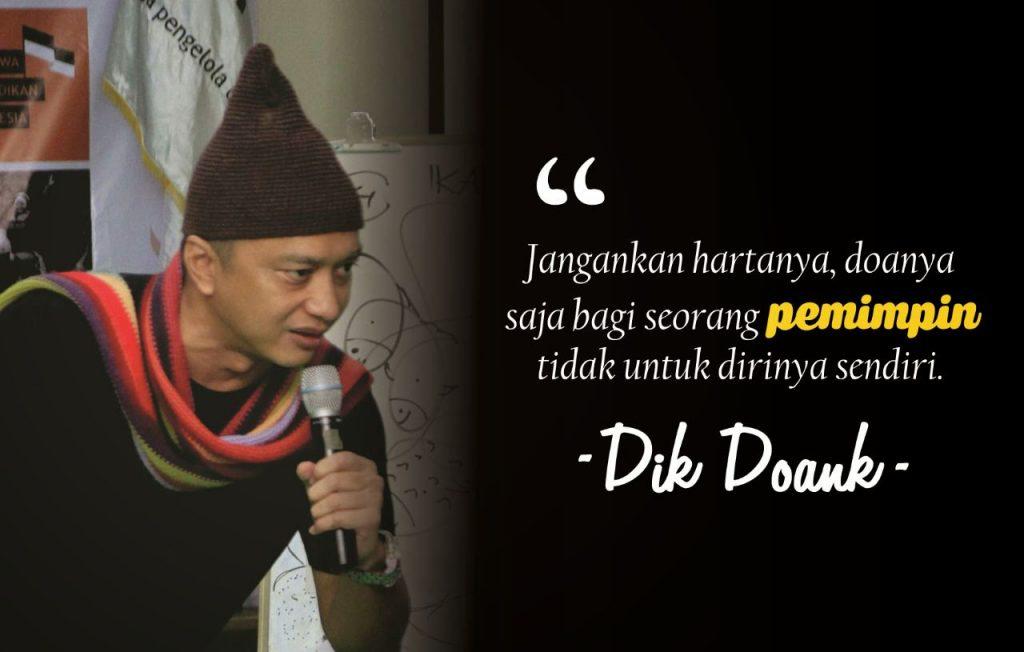 Dik Doank