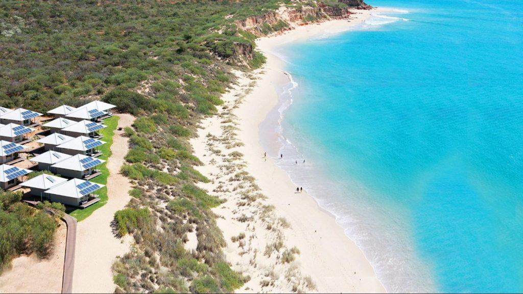 ramada eco beach resort