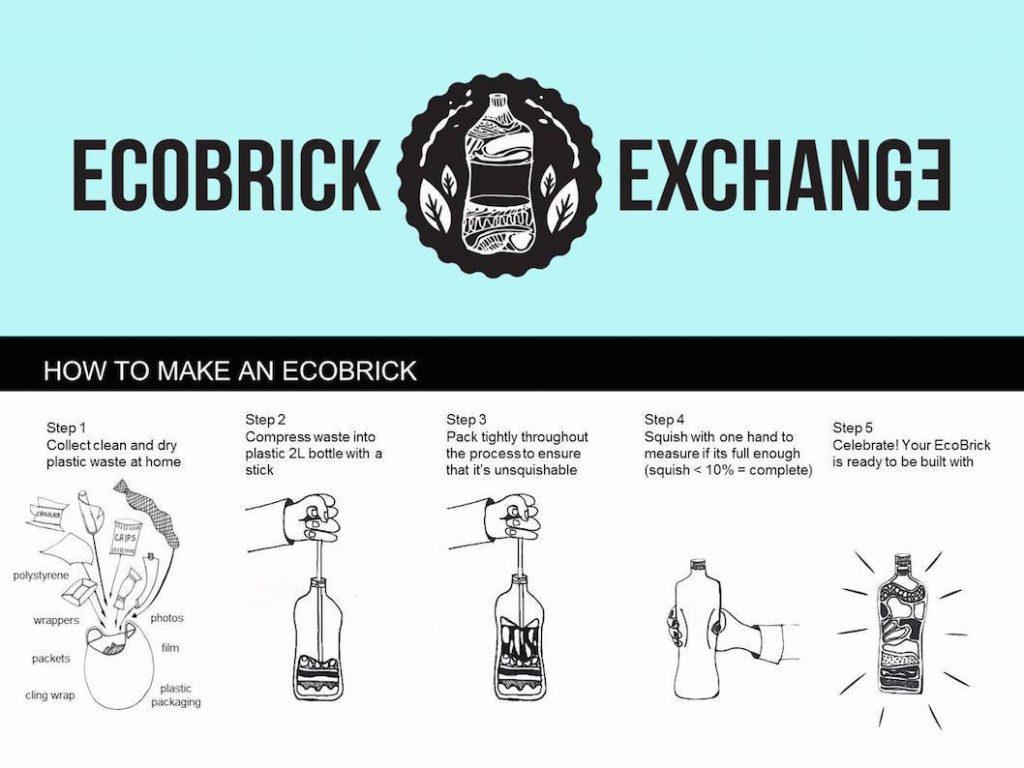 ecobrick