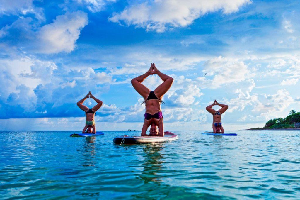 yogaqua