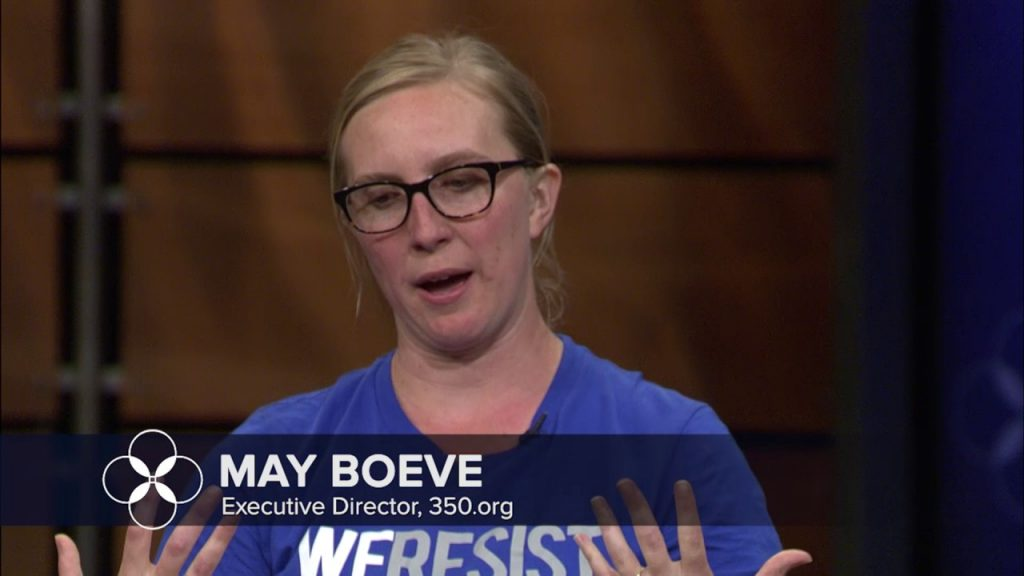 may boeve