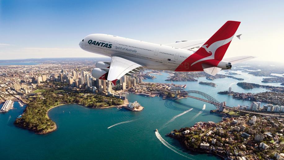 sustainable travel Liburan Alam yang Berkelanjutan