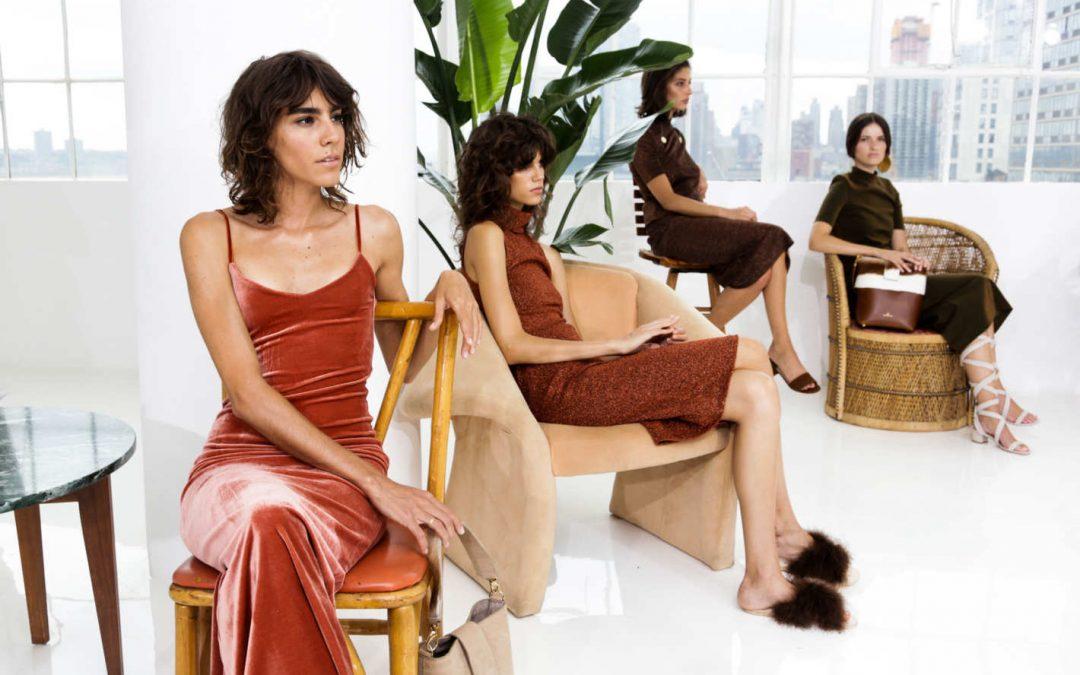 Sustainable Luxury Brand Merek Mewah Ramah Lingkungan