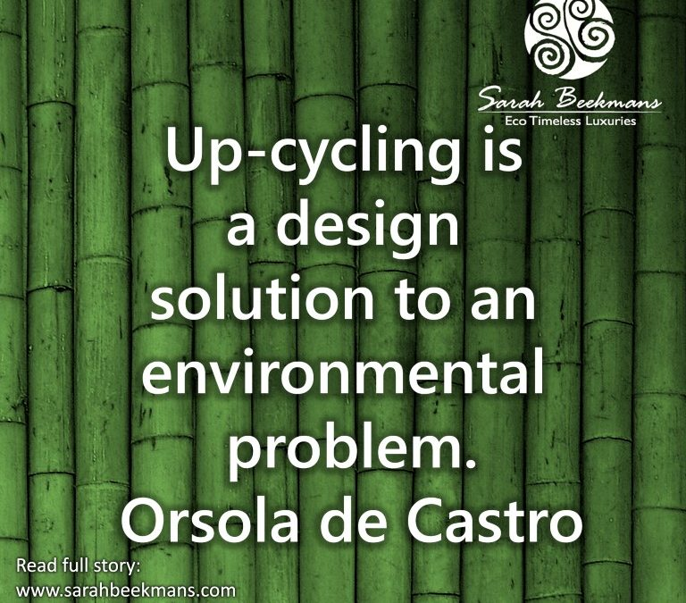 Be part of our green movement