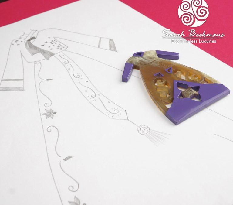 Hanbok design