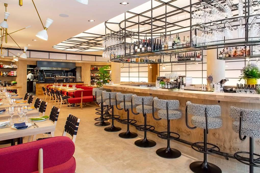 restaurants with zero waste