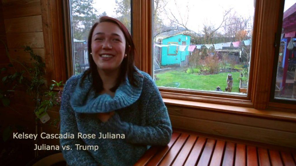 kelsey cascadia rose juliana