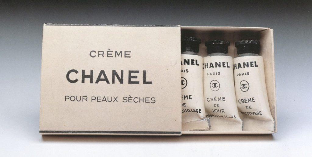 eco packaging from Chanel inovasi kemasan eco dari chanel