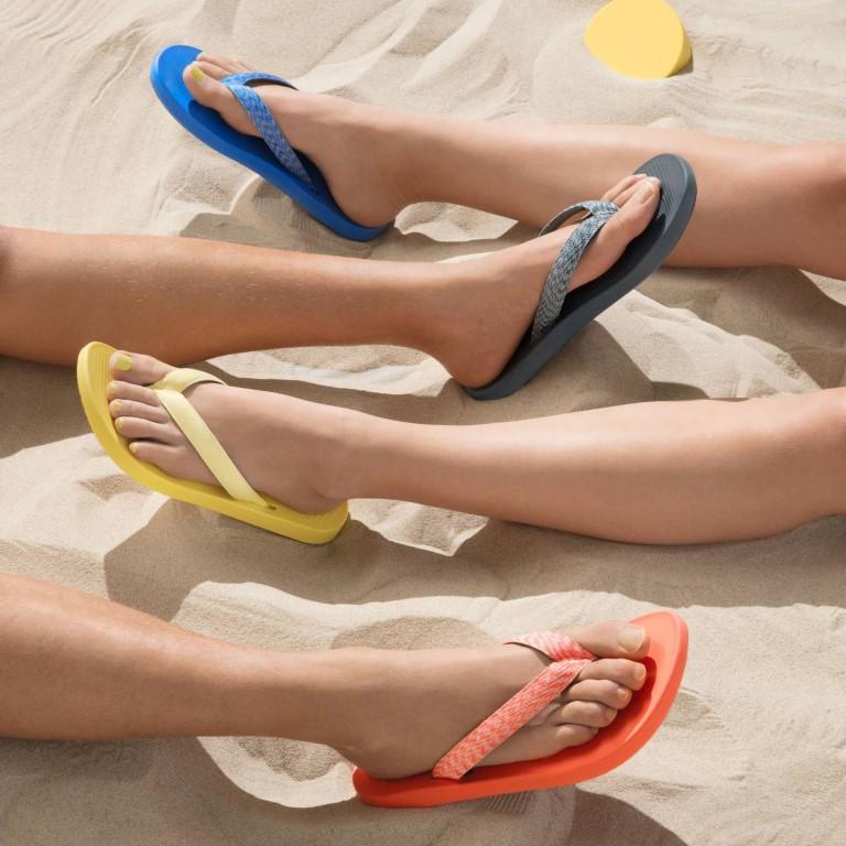 sugar zeffer flip flops sandal jepit sugar zeffer