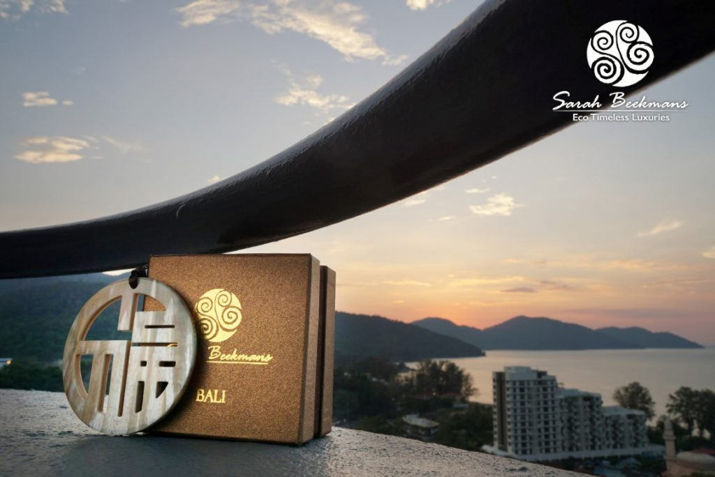 unique eco-friendly bali accessories aksesoris kalung unik bali