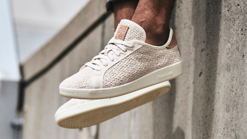 List of The Best Sustainable footwear Brands