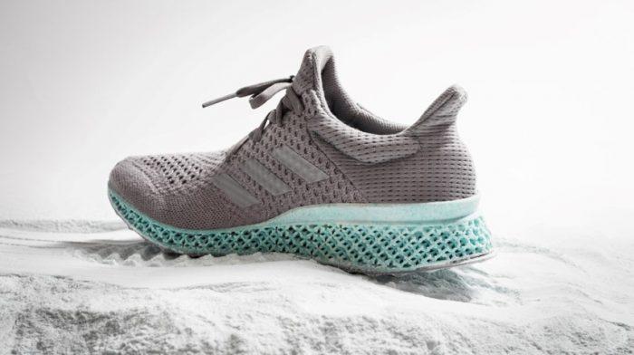 sustainable footwear brands