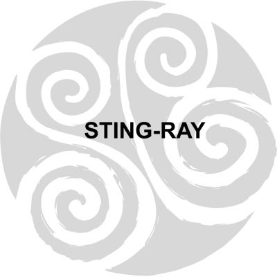 Sting-Ray
